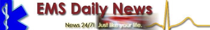 EMS Daily News